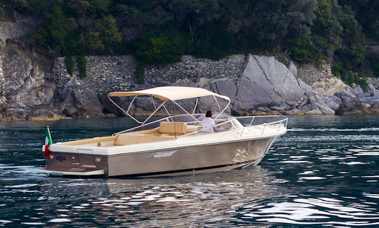 Asterie 35'