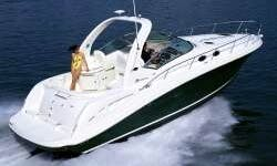Motor Yacht for rent in Ayia Napa