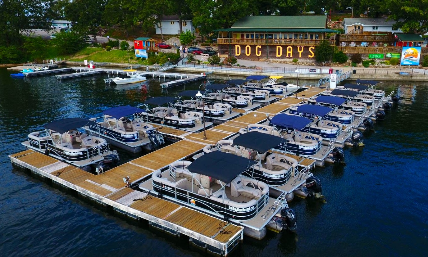 lake ozark muslim single men Large cat causes concern at lake of the ozarks the number of single people is rising to the point of paying men who would be willing to marry them.