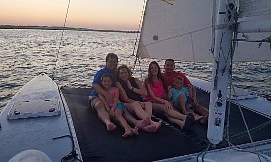 Snorkeling Trips from Destin, FL