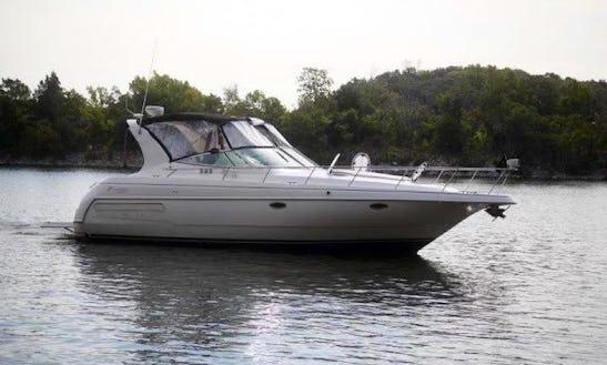 Inboard Propulsion Rental In Gilbertsville