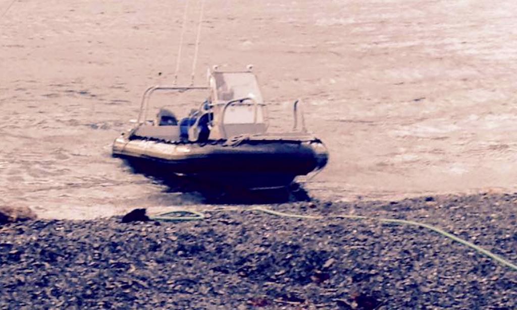 Guided stream fishing trips in kodiak island alaska for Kodiak fishing charters