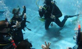 Enjoy Diving in České Budějovice, Czechia