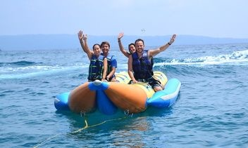 Inflatable Rides For Rent Philippines