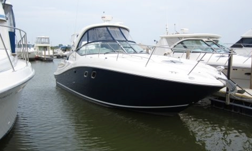 2018 Discounts On Rentals Getmyboat