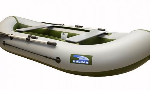 Kayak and Canoe rental Laivuire.lv,10' Dulkan Amata  Raft in Peltes, Latvia
