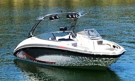 California Rentals Getmyboat
