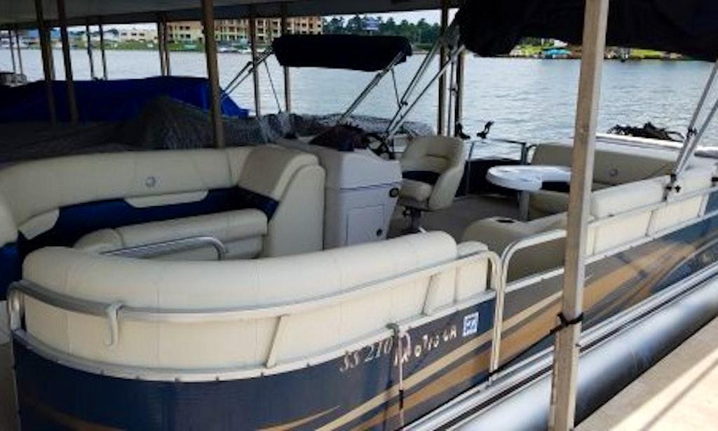 lowe pontoon wiring diagram pontoon boat lowe pontoon boat reviews  pontoon boat lowe pontoon boat reviews