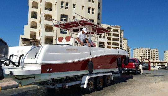 Cener Console Rental In Dubai, Uae
