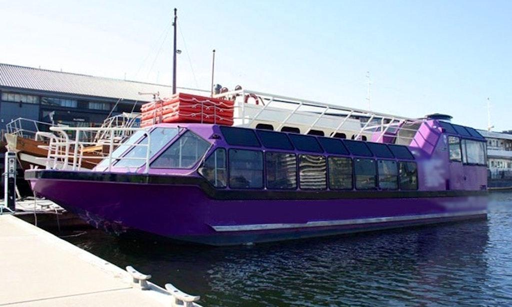 Boat Rentals Melbourne Florida Dog Grooming Minneapolis
