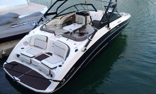 Boat Rental In Singer Island Florida.