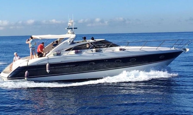 Madeira Sailing Charters Portugal Sport and Adventure
