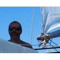 Captain Claudio