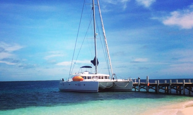 belize city chat Chat is offline sign up for special which can be reached by boat from belize city belize's barrier reef and its three atolls all feature superb wall dives.