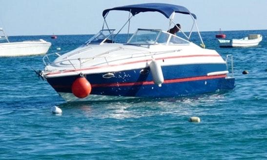 Boat Tours In Bahias De Huatulco, Oaxaca Mexico
