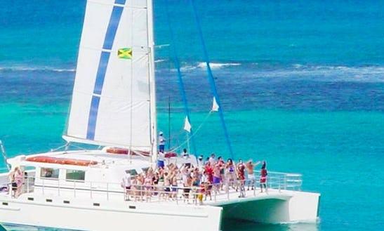 Exciting Excursions In Ocho Rios, Jamaica