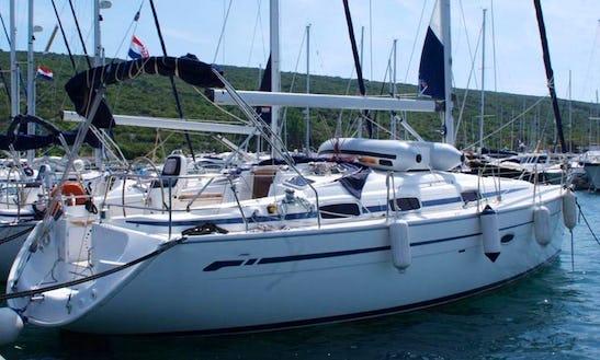 Bavaria 37 Cruiser - Jana In Punat