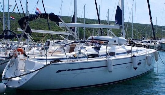Bavaria 37 Cruiser - Jana In Punat