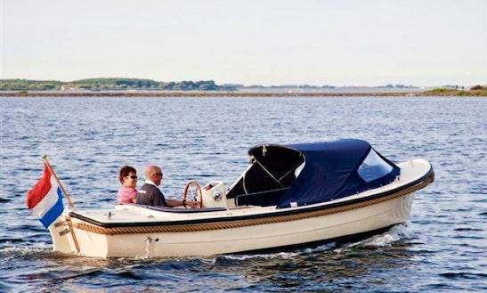 Rent Gulden Vlies 560 Kortgene At The Veerse Meer