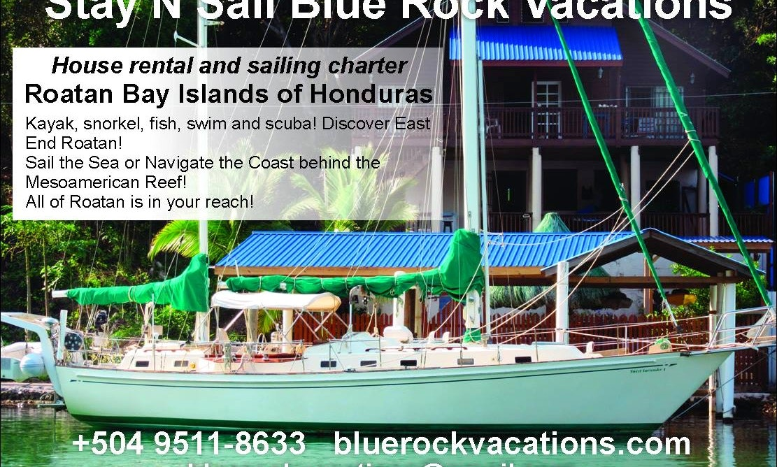 roatan chat rooms Official main page of royalton luxury resorts, a modern and upscale vacation experience for travelers of all ages.
