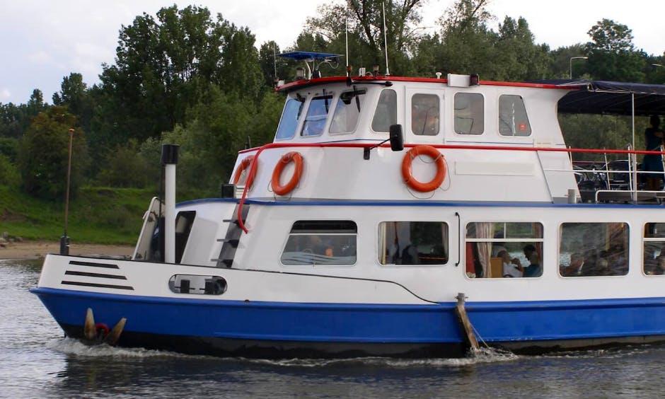 Jeronimus Bosch Daytrip  's-Hertogenbosch to Heusden , Netherlands