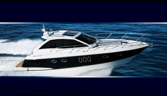 Motor Yacht Rental In Fort Lauderdale, Miami And Palm Beach Area