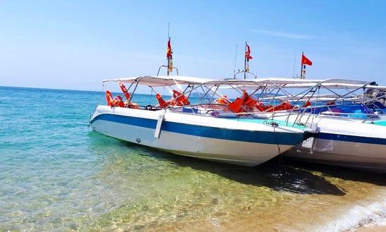Snorkeling And Sightseeing Tour In Thành Phố Hội An, Vietnam