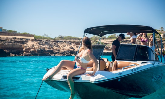 Formentera Paradise 6h5