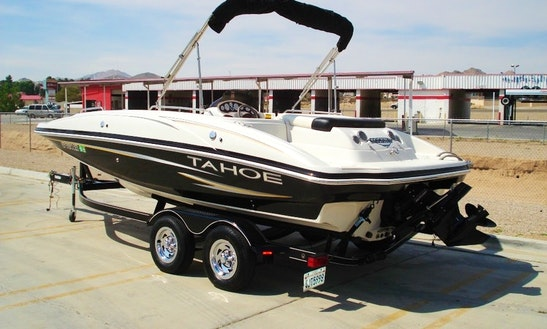 8 Passenger Boat Rental In Lake Success, California