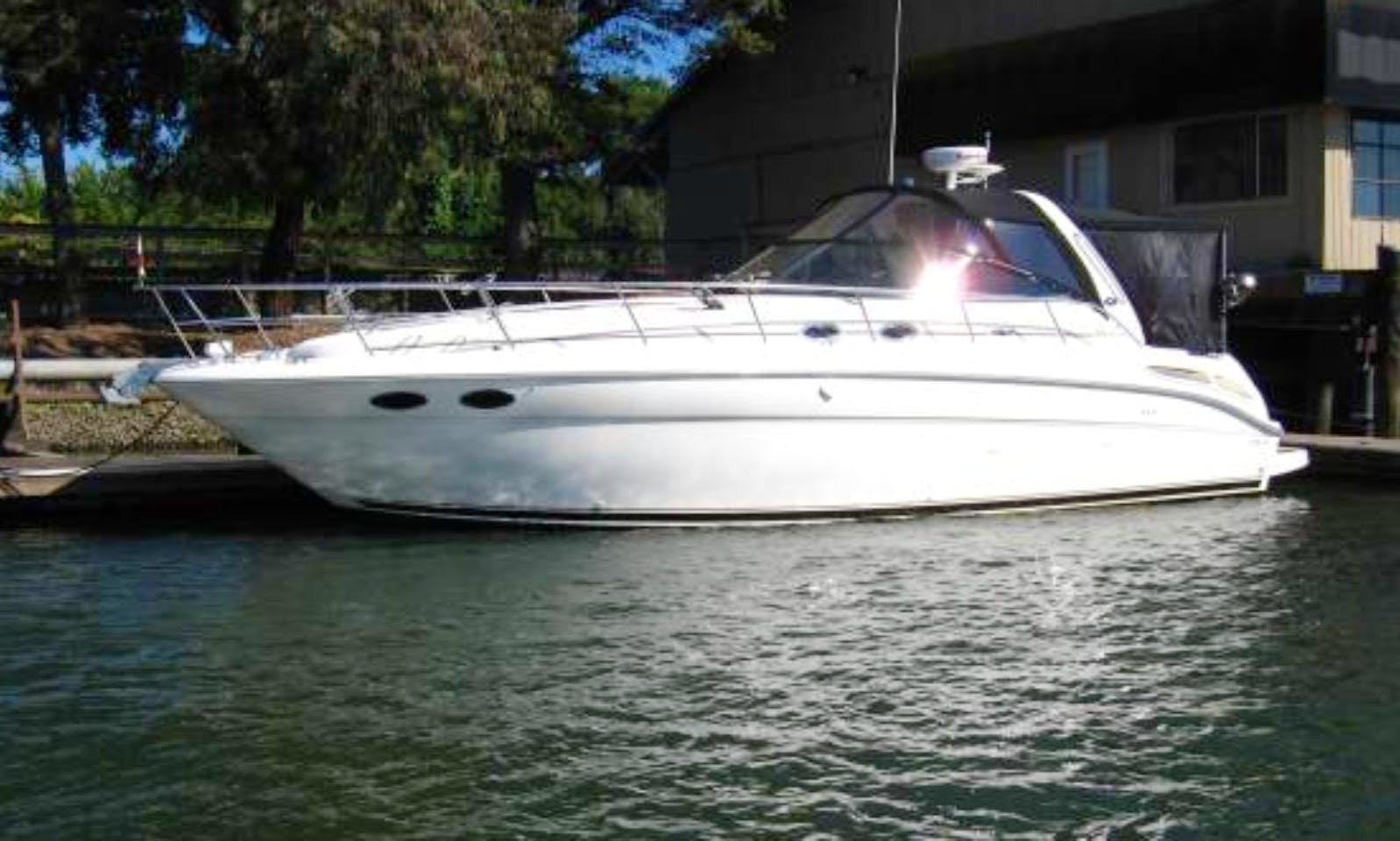 Charleston Bachelorette Party Charter Special!  40' Motor Yacht in Downtown Charleston Private harbor Cruise in Style