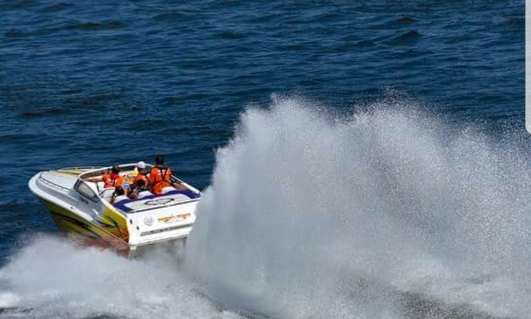 Inboard Propulsion rental in Irmo