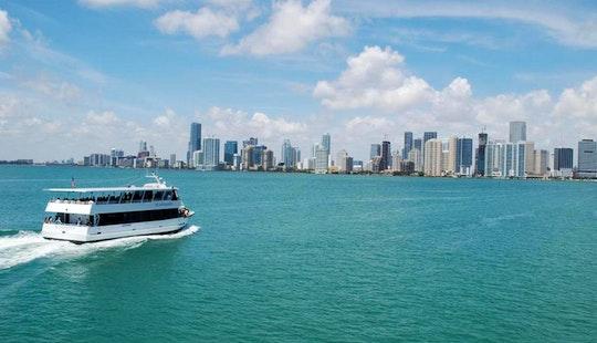 City Tour In Miami