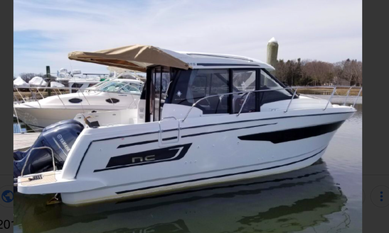 Boat rentals in huntington beach for Motor boat rental san francisco