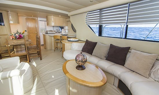 Passenger Boat rental in Cabo San Lucas , yacht
