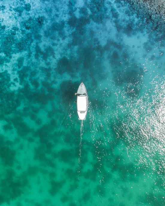 Miami Boat Rentals