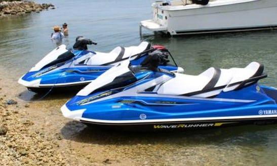 Water Sports Rental In Sunny Isles Beach