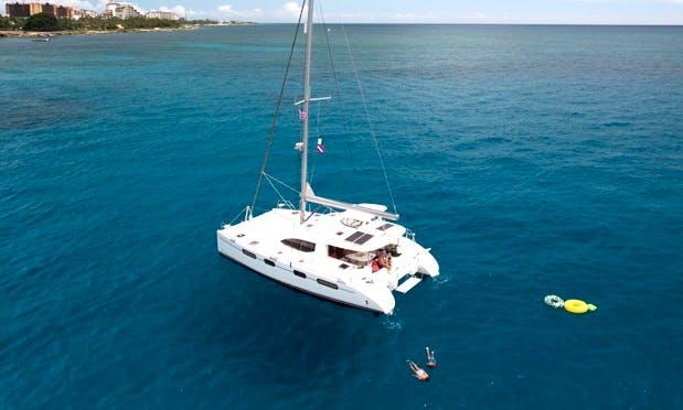 Luxury Private Yacht in Oahu, Hawaii   MANA Cruises