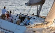 Book Your Next Unforgettable New Caledonia Sailing Holidays!