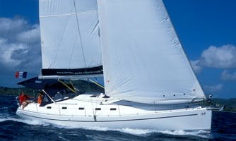 Enjoy a Week Aboard Our Harmony 52 Cruising Monohull In Phuket, Thailand