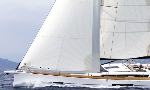 Enjoy A Sailing Holiday In The Most Amazing Destination In Olbia, Sardinia