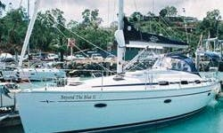 5 Days Sailing Trip in Queensland, Australia On Bavaria 39 Cruiser Yacht!