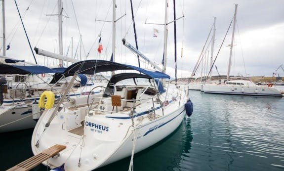 Book Your Ideal Sailing Holiday In La Trinité-sur-Mer, France