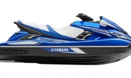Jet Ski rental for up to 3 people in Frisco, Texas