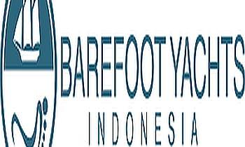Barefoot Yachts Indonesia